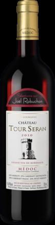Château Tour Séran