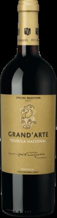 Grand'Arte Special Selection