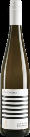 Balzhäuser Chardonnay