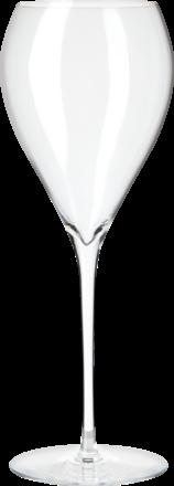 Glas Mousserande Schott Zwiesel 4-pack