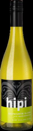 Hipi Sauvignon Blanc