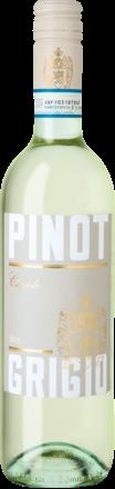 Cinolo Pinot Grigio