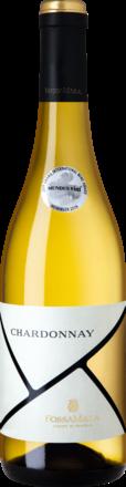 Fossa Mala Chardonnay