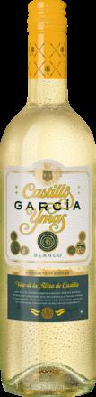Castillo Garcia Ymas Blanco