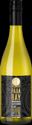 Paua Bay Sauvignon Blanc