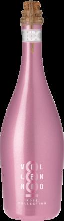 Millennio Rosé Collection Frizzante