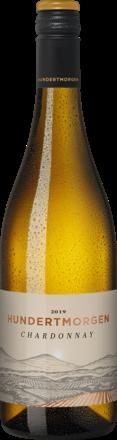 Hundertmorgen Chardonnay