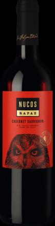 Nucos Cabernet Sauvignon