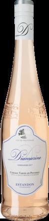 2019 Diamarine Coteaux Varois en Provence AOP