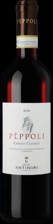 Pèppoli