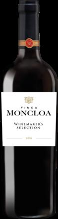 Finca Moncloa Winemaker's Selection