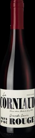 Le Corniaud Grande Cuvée Rouge