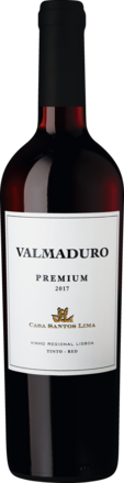Valmaduro Premium