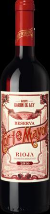 Corte Mayor Rioja Reserva