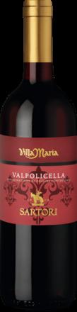 Villa Maria Valpolicella