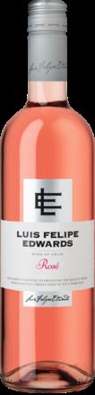 Luis Felipe Edwards Family Wines Rosé