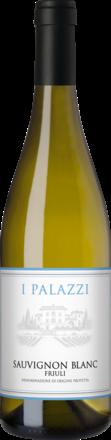 I Palazzi Sauvignon Blanc