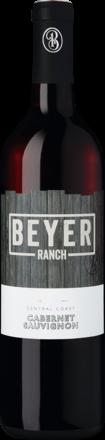 Beyer Ranch Cabernet Sauvignon