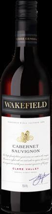 2016 Wakefield Cabernet Sauvignon Clare Valley