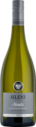 The Straits Sauvignon Blanc