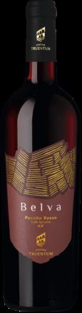 Belva Passito Rosso