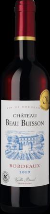 Château Beau Buisson