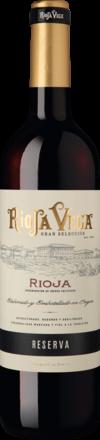 Rioja Vega Reserva Gran Selección