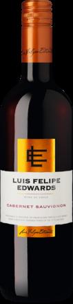 Luis Felipe Edwards Classic Cabernet Sauvignon