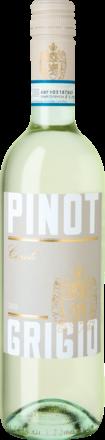 2020 Cinolo Pinot Grigio delle Venezie DOC