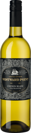 Westward Point Chenin Blanc Old Bush Vines