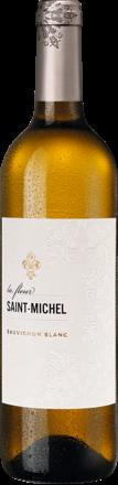La Fleur Saint-Michel Sauvignon Blanc