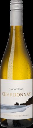 Cape Stone Chardonnay