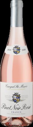 Campet Ste Marie Pinot Noir Rosé