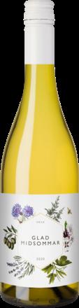 Glad Midsommar Sauvignon Blanc