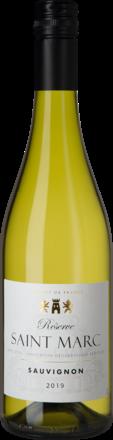 Saint Marc Sauvignon Blanc Réserve