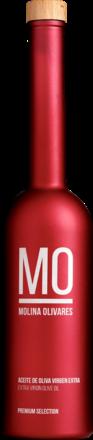 MO Molina Extra Virgin Olivolja