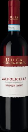 Duca del Frassino Valpolicella Superiore