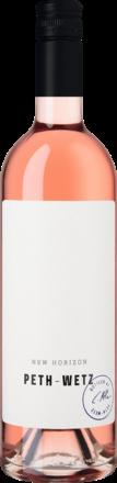 New Horizon Malbec Rosé