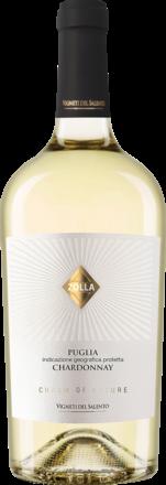 Zolla Chardonnay