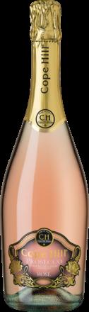 Cope Hill Prosecco Rosé