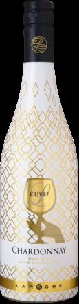 Michel Laroche Chardonnay L Limited Edition