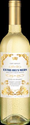 Cave Royale Cuvée de Réserve Blanc