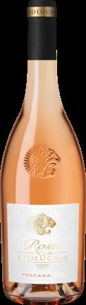 2020 Rosa di Leolucaia Toscana IGT