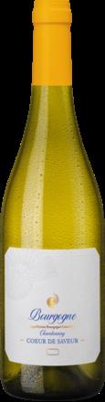 Coeur de Saveur Chardonnay
