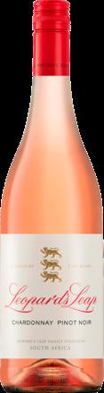 Leopard's Leap Chardonnay Pinot Noir