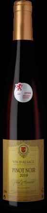 La Cave du Vieil Armand Pinot Noir