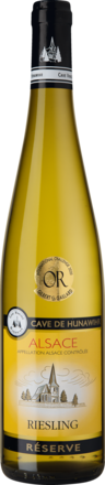 Cave de Hunawihr Riesling