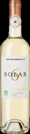 Solar 6 Chardonnay