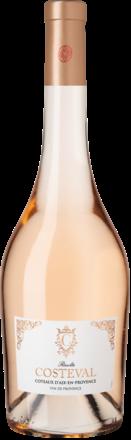 Costeval Rosé
