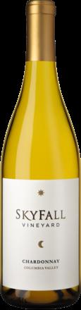 Skyfall Chardonnay